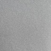14 3410 EP NEGRU ANTIK