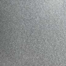 2 7309 P RAL 9006 5p