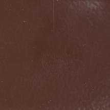4 4804 P MARO 2