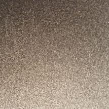 4 4415 P GRAFIT TIM